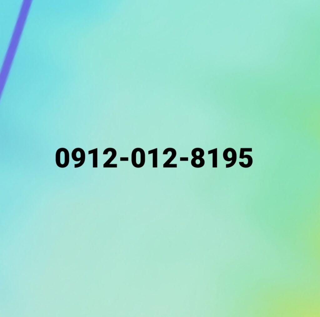 09120128195