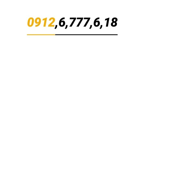 0912.67776.18